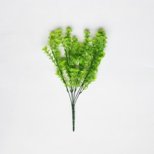 Frunze artificiale decorative FAD16
