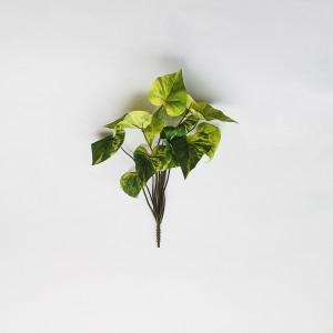 Frunze artificiale decorative FAD06