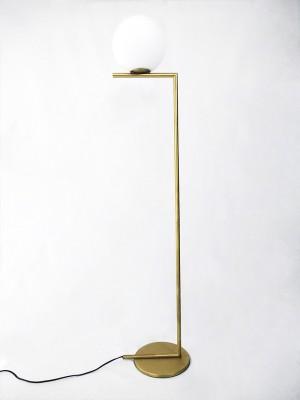 Lampa de podea IDENTITY F