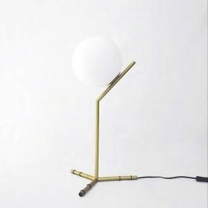 Lampa IDENTITY T