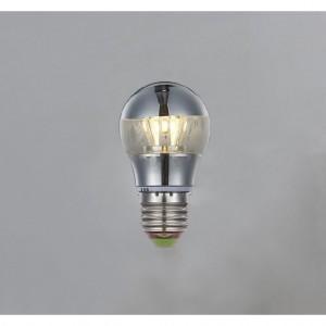 BEC LED 3W
