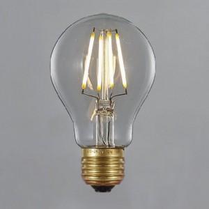 BEC LED 4W