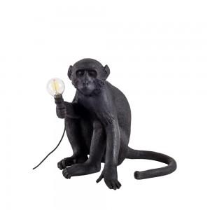 Veioza MONKEY LIGHT V1 B