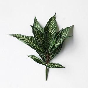 Planta artificiala decorativa P869 H25