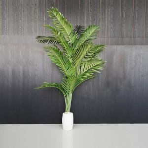 Palmier Artificial 817 H160