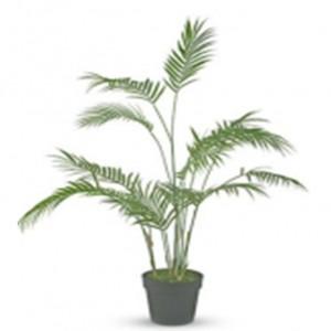 PLANTE ARTIFICIALE PALMIER 330