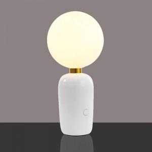 Lampa POLIS LAMP A18