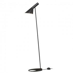 Lampa de podea ROD-B