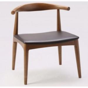 Scaun lemn SL-02
