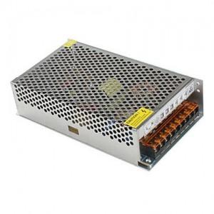 Sursă alimentare LED clasic 150W DC24V