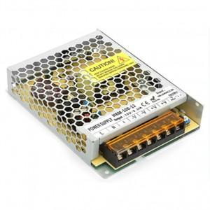 SURSA ALIMENTARE LED CLASIC-M 100W DC24V