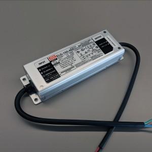 TRANSFORMATOR ELG 100W 48A GAMA TITAN MAGNETIC
