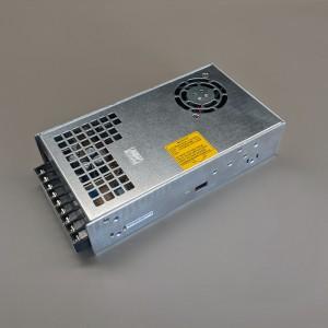 TRANSFORMATOR SE 450W 48A GAMA TITAN MAGNETIC