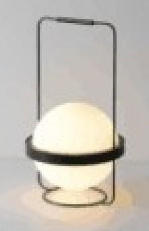 VEIOZA IRIS TP-1
